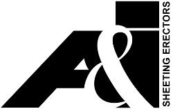 A&I Sheeting