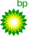 BP Trust