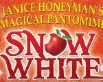 Pantomime – November 2018