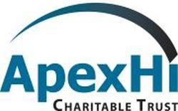 ApexHi Charitable Trust