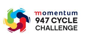 Momentum 94.7 Cycle Challenge
