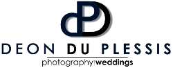 Deon Du Plessis Photography