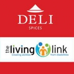 Deli Spices – working with The Living Link