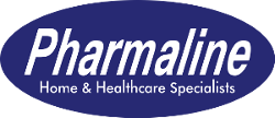 Pharmaline Products