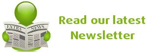 read-newsletter